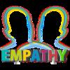 【傾聴力アップ】心理カウンセラーの「共感的理解」について理解し、実践していくヒントを学んできた話
