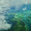 ソロモン諸島の国内便:第二弾✈︎
