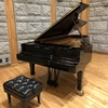 投資対象としてのピアノの魅力