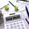 e-tax(イータックス)の4つのメリット