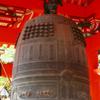 「お寺の」という言語のすごさ