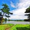 遅ればせながら・・・。長野県伊那郡松川町プロジェクト設置報告 !