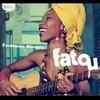 Fatou (Fatoumata Diawara)