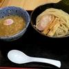 【東京ラーメン百選】「 舎鈴」 東陽町 いつどこで食べても美味しい!
