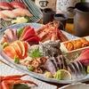【オススメ5店】品川・目黒・田町・浜松町・五反田(東京)にある創作料理が人気のお店