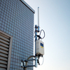 無線LAN構築(2)