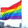 LGBTとロリコンは何が違うのか