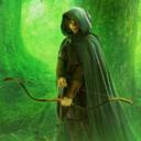 剣と魔法のゲーム日記