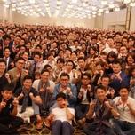 湯田陽太氏らによる投資詐欺勧誘グループ「JOKER(ジョーカー)」について(D9、SENER、ビットシャワー)