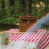 【コスパ】キャンプ用アウトドアテーブルのおすすめ人気商品厳選5選