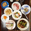 【オススメ5店】奈良市(奈良)にあるビストロが人気のお店