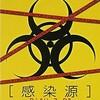 【ネタバレあり・レビュー】感染源 BIOHAZARD | 感染しない生物兵器の脅威!