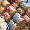 絶品お菓子☆日本人の口に合う100%米粉のかりんとう!新入荷しました!!