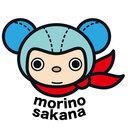 """モリノサカナ の """"種まきcomic"""""""