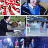 中村倫也company〜「中村倫也さんの10年・・2014年」