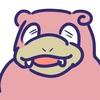 ツイッターとは…私の使い方を公開!有名ブロガーのネコロスさんにアイコンを作っていただきました!!
