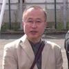立憲の有田芳生さんの正論