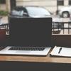 初心者がブログをカスタマイズした10の項目