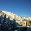 湯沢ボード旅行☃(2日目 かぐらスキー場 田代エリア2回目)  2017年1月31日・2月1日