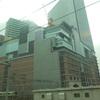 【2012年舞台探訪報告】アニメ「花咲くいろは」金沢舞台探訪【その12、2012年4月1日】