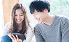 格安の動画配信サービス「dTV」を使って英語を上達させるコツ!