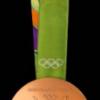 オリンピック国別の金メダル報奨金比較!日本はリオ五輪金なら500万円