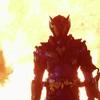 『仮面ライダーゼロワン』第8話 ちょっとした感想