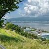 【長野県】諏訪湖★★★★☆