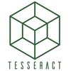 RaspberryPi3 に tesseract をインストールして「画像から文字の読み取り」(OCR)を試す