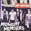 『Happily』One Direction 歌詞和訳|ワン・ダイレクション『ハッピリー』