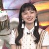 かみこパーフェクトでトップ賞!4月24日世界ふしぎ発見!