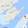 オランゴ島へ行ってきた!