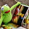 絵本は子どもの知能を高めるために必須のアイテム。赤ちゃんにオススメな絵本とは?