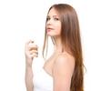 男性を落とす?!ヴィヤンフローラルというフェロモン香水の効果