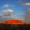 オーストラリア旅「シドニーと弾丸エアーズロックの旅!都会も自然も楽しみたい!欲張りな旅へ」