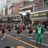 第40回!津山ごんご祭り2018〜