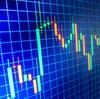 高金利通貨に投資してスワップを狙うリスク