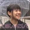 探偵!ナイトスクープ 2017年11月17日放送 雑感 虫グロ企画はやめロッテ!