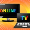 たまる!byフジテレビは8の付く日が超お得!フジテレビ専用コンテンツを8%還元出来る!
