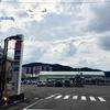 続・視察〜秋田県鹿角市・子どものキャリア教育など〜