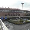 東北新幹線-11:仙台駅