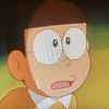 「さらばキー坊」藤子先生のメッセージ