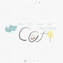 カチコチ  【価値coti】