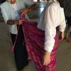 ミャンマー・パゴダ参拝時の服装マナー