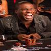 Five Secrets Joys of Casino Gambling Online By UFA600