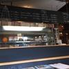 cafeRob 幸田店