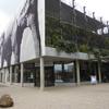旅の羅針盤:ハイデルベルク動物園(Zoo Heidelberg) ※子連れ家族にオススメです。