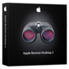 Apple Remote Desktop 3.5.3 Admin