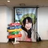 NANA MIZUKI LIVE ISLAND 2018 WAVE 10@和歌山県民文化会館 (大ホール)