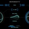 明瞭な音と鮮明な空間を作り出すプラグイン『INTENSITY』